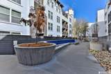 8400 Oceanview Terrace - Photo 3