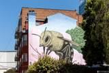 1450 Franklin Street - Photo 49