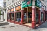 45 Fountain Street - Photo 49