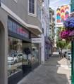 45 Fountain Street - Photo 53