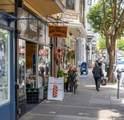45 Fountain Street - Photo 54