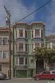648 Van Ness Avenue - Photo 1