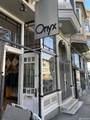 289 Divisadero Street - Photo 2