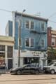 627 Irving Street - Photo 2