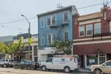 627 Irving Street - Photo 3