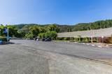 5135 State Highway 20 - Photo 30