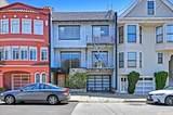 128 Parker Avenue - Photo 1