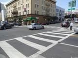 819 Ellis Street - Photo 15