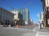 819 Ellis Street - Photo 18