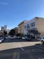 819 Ellis Street - Photo 8