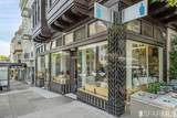 2190 Pacific Avenue - Photo 29