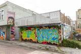 927 Capp Street - Photo 15