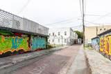 927 Capp Street - Photo 16