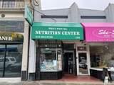 163 West Portal Avenue - Photo 1