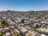 300 Valley Street - Photo 61