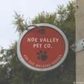 300 Valley Street - Photo 87