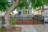1031 Chestnut Street - Photo 44