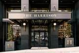 401 Harrison Street - Photo 37