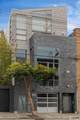 485 Bryant Street - Photo 1