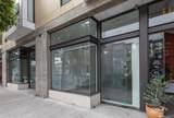 1184 Valencia Street - Photo 1