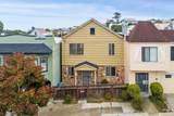 142 Brighton Avenue - Photo 40