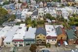 142 Brighton Avenue - Photo 41
