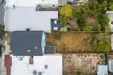 142 Brighton Avenue - Photo 44