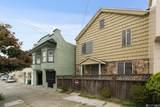 142 Brighton Avenue - Photo 48