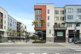 142 Brighton Avenue - Photo 50