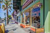 142 Brighton Avenue - Photo 53