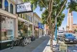 142 Brighton Avenue - Photo 56