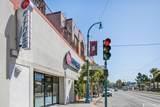 142 Brighton Avenue - Photo 57