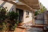 58 Sunny Oaks Drive - Photo 14