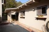 58 Sunny Oaks Drive - Photo 15