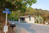 58 Sunny Oaks Drive - Photo 2