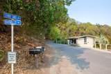 58 Sunny Oaks Drive - Photo 3