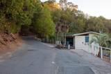 58 Sunny Oaks Drive - Photo 4