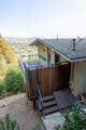 58 Sunny Oaks Drive - Photo 50
