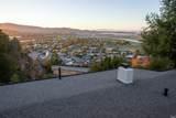 58 Sunny Oaks Drive - Photo 51