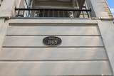 264 Henry Street - Photo 2