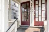 264 Henry Street - Photo 3
