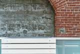 650 Delancey Street - Photo 4