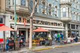 1755 Broadway - Photo 37