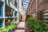 650 Delancey Street - Photo 5