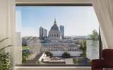 555 Golden Gate Avenue - Photo 19