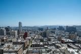 1201 California Street - Photo 79