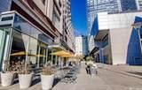 300 3rd Street - Photo 32