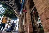 300 3rd Street - Photo 33