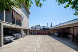 3035 School Street - Photo 19