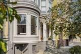 155 Central Avenue - Photo 2